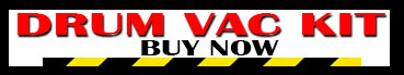 drum-vac-kit-buy-now