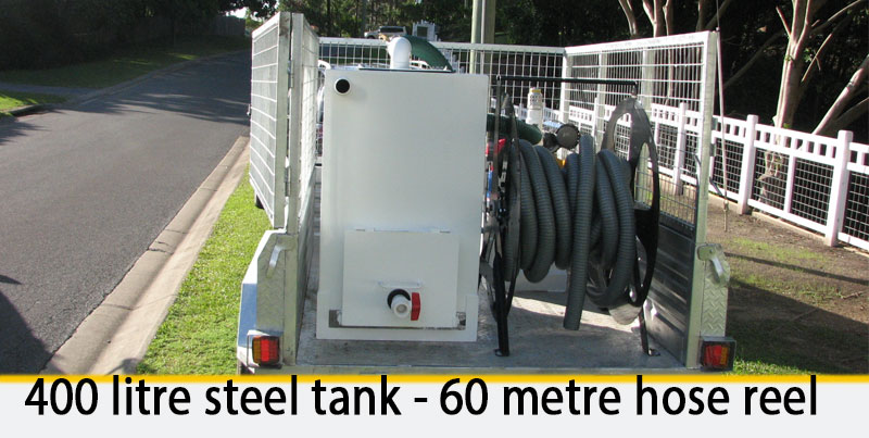 gutter-vacuum-with-400-litre-tank