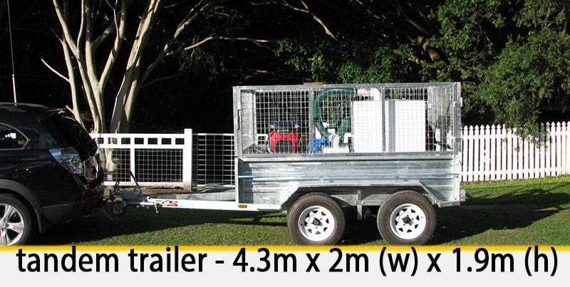 580-gutter-vacuum-on-trailer