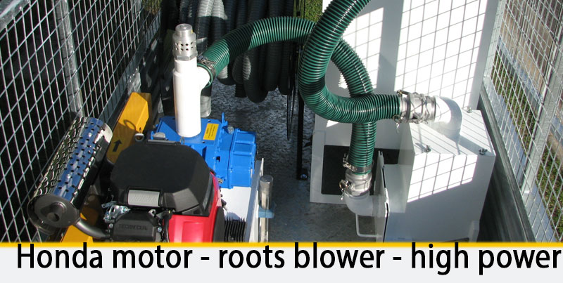 gutter-vacuum-high-power